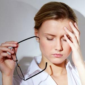 Stresul tratat cu plante medicinale