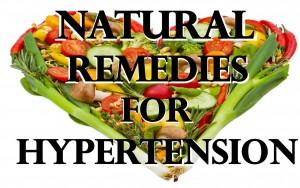 plante pentru hipertensiune