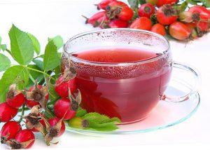 ceai-de-macese