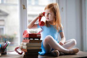 Cum evaluezi abilitățile de vorbire ale preșcolarului