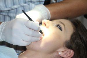 Necesitatea controlului ortodontic preventiv
