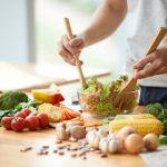 Cum putem avea grijă de sănătatea sistemului digestiv fără să apelăm la medicamente